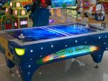 MAQUINA AIR HOCKEY
